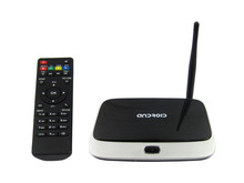 Digital STB Wireless Sharing Device AV Sender Support DVD, DVR, IPTV, CCTV Camera, Satellite receiver