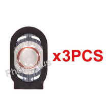 3PCS For Motorola ATRIX 4G MB860 ME860 ATRIX 2 MB865 Loud Speaker Inner Buzzer Ringer Replacement Part High Quality