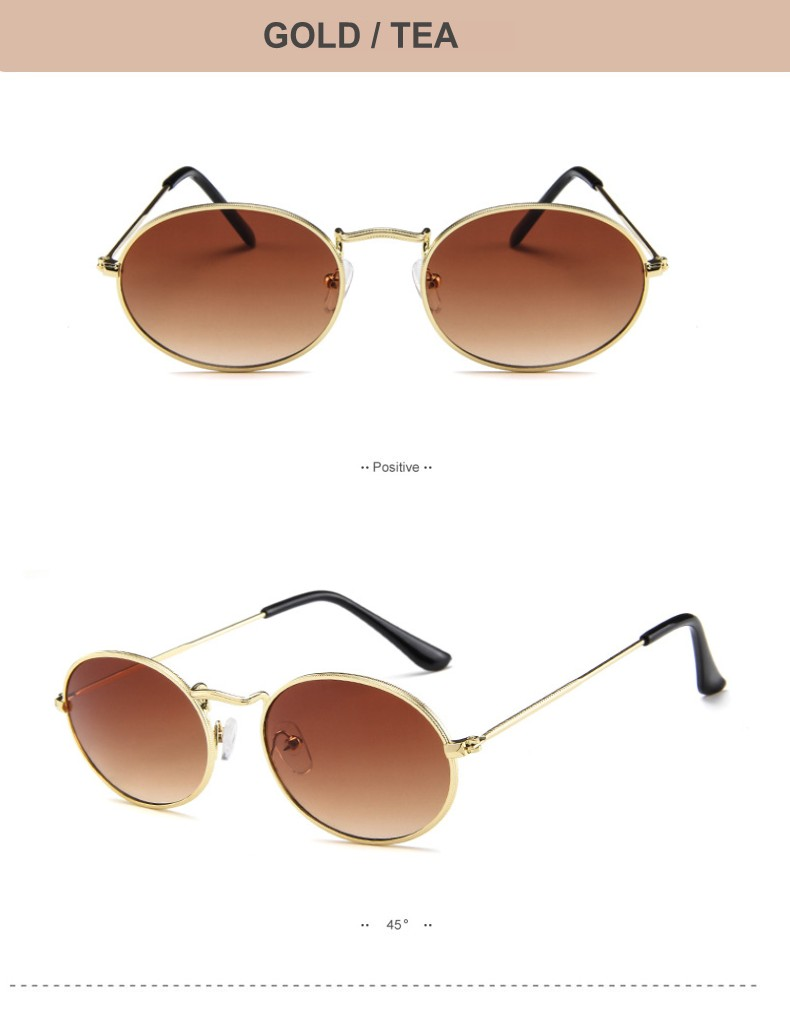 sunglasses women brand designer (23)