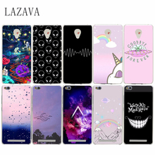 563E Hard Cases for Meizu M3s M3 Note mini m5 m5s m5 note U10 U20 M2 Note Pro 6 case coverStars And Planets Space alien