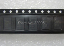 50pcs/lot, Original  black color U15 touch screen digitizer control IC chip for iPhone 5S 343S0645 board