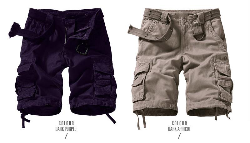 Funny Shorts (4)