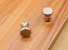 Alloy Cupboard Handles Modern Cabinet Small Knobs Cabinet Accessories