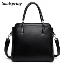 2017 Luxury Handbags Women Bags Designer Handbags High Quality Tote Bag Pu Leather Bag Women Shoulder Bag Ladies Small Sac New(China)