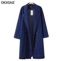 2017-Spring-New-Large-Size-Women-Denim-Jacket-Solid-Color-Long-Sleeve-Female-Basic-coat-Plus.jpg_200x200