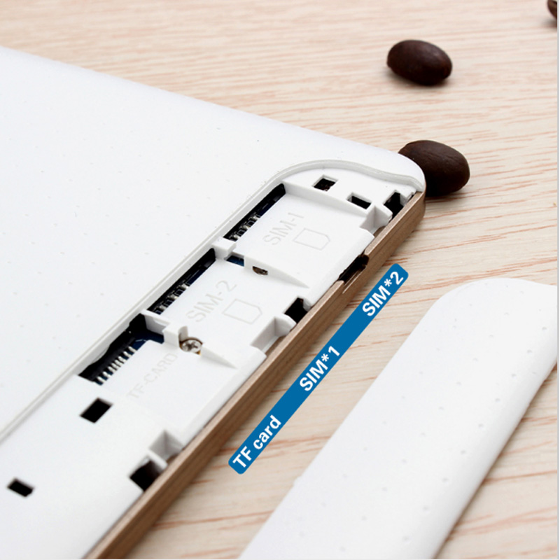 10-1-inch-Tablet-PC-3G-call-Quad-core-1-3GHz-2GB-di-Ram-16GB-Rom