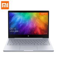 Original 13.3 inch Xiaomi Mi Laptop Notebook Air Intel Core i7-7500U 8GB DDR4 Fingerprint Recognition FHD Display Windows 10(China)