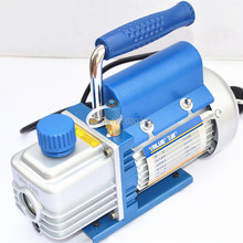 Free shipping Original Flyby Mini Vacuum pump, vacuum suction air pump for LCD separating machine and OCA laminating machine