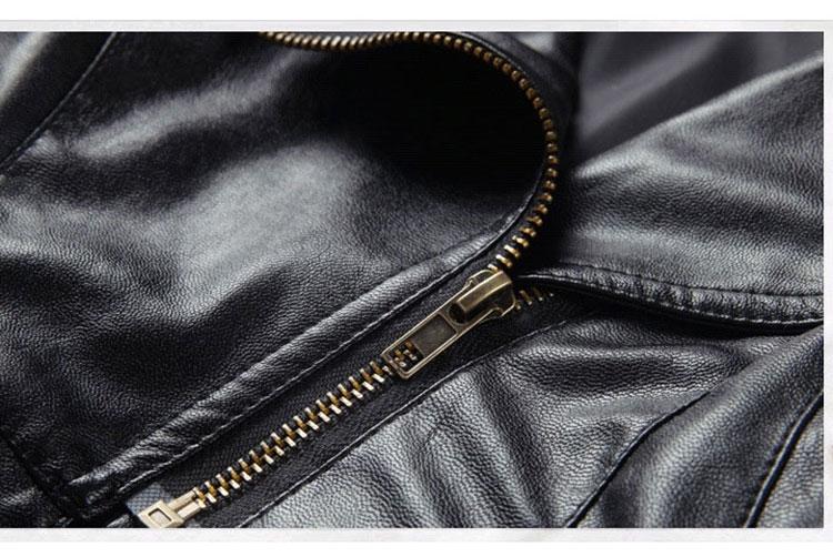 Fashion-Baby-Girls-Leather-Jackets-PU-Short-Coat-f_06