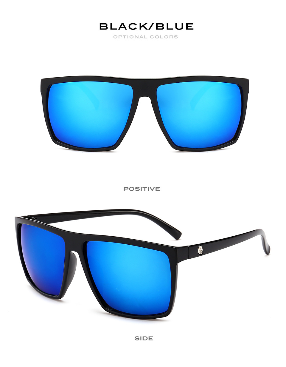 f7b0dd85e5c locs sunglasses are necessary for us in sunning days especially hot summer.  The reason why suncloud sunglasses are so popular is that they are not only  very ...