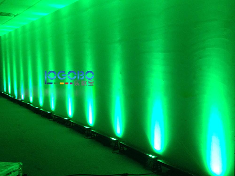 RH-6830 14x30W Led waterproof wall washer light-3