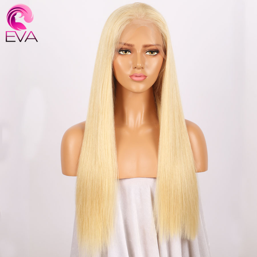 613-full-lace-wig-human-hair