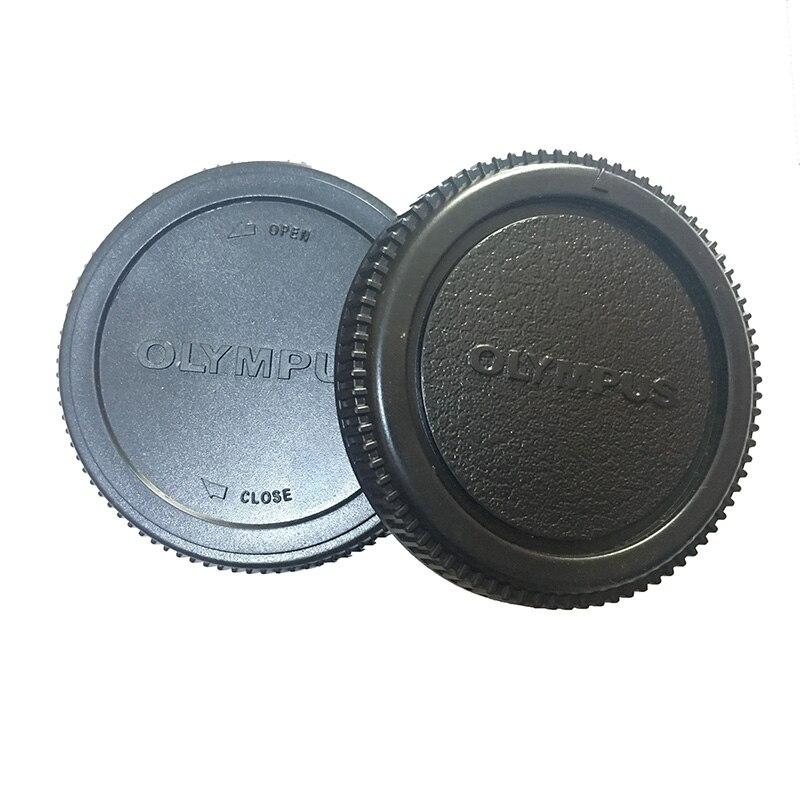 olympus rear cap