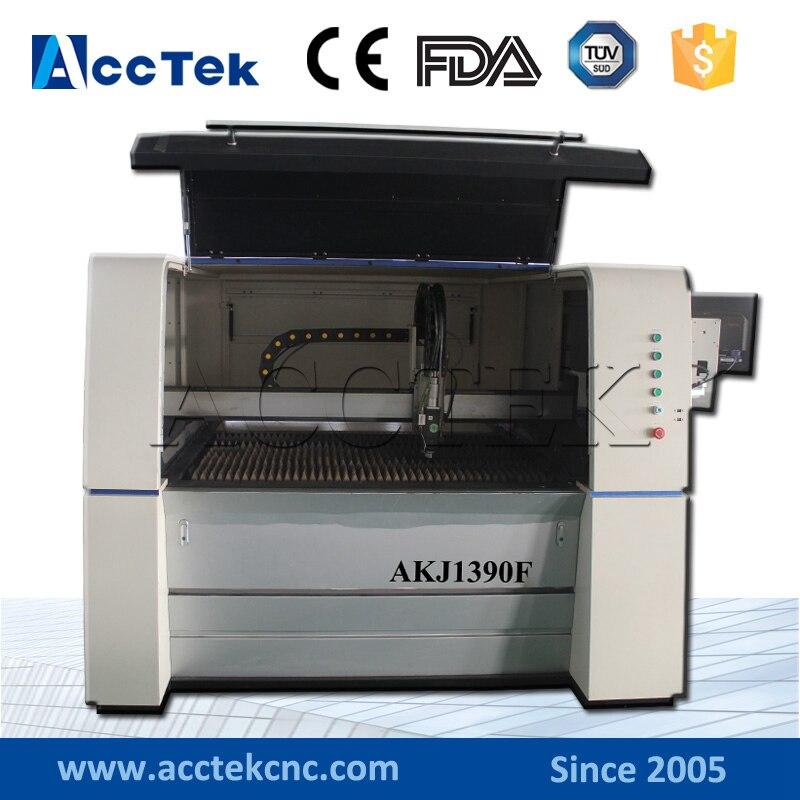AKJ1390F (7)