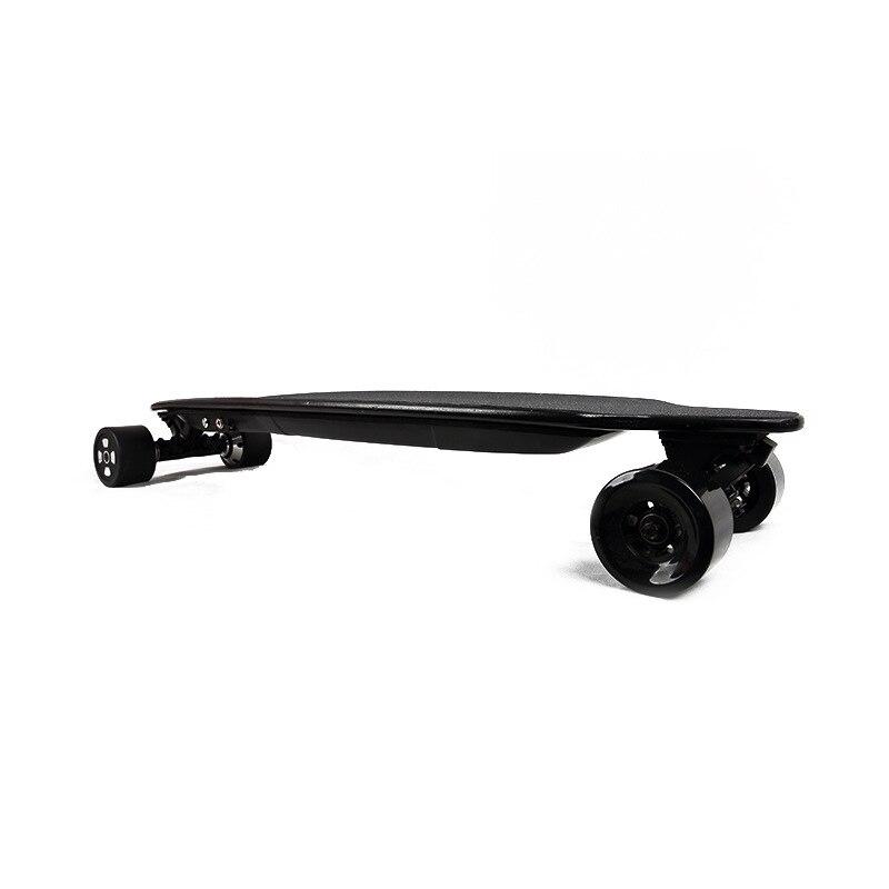 balance scooter (8)