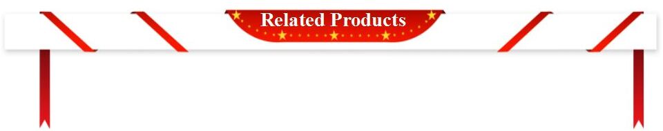 1 related product