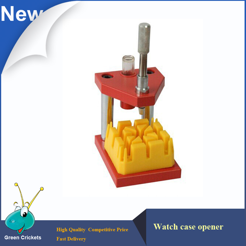 Watch Metal Band Remover Tool,Watch Band strap Link Pin Removal Tools,Free Shipping<br>