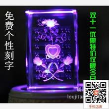 ymy Crystal Neidiao Rose / Crystal Music Box / birthday / Valentine / holiday gifts(China)