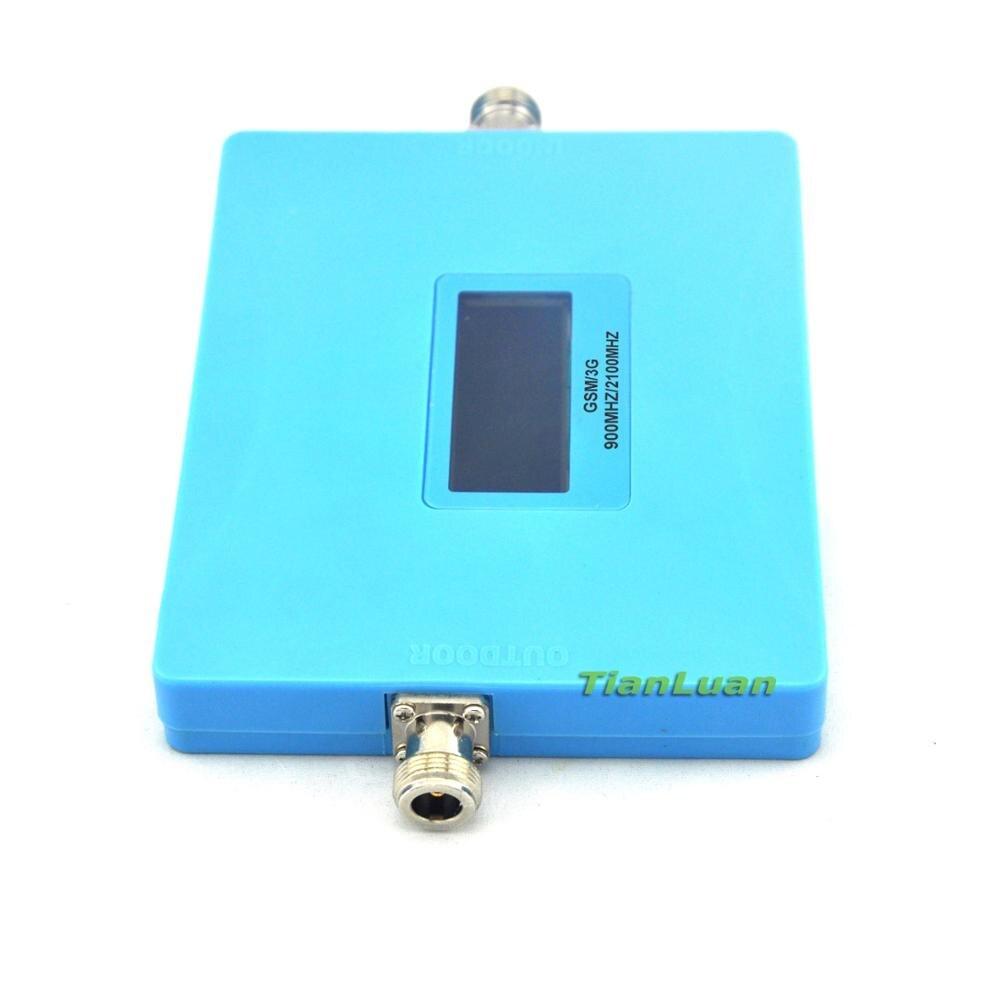 LCD-GSM+3G-B-3