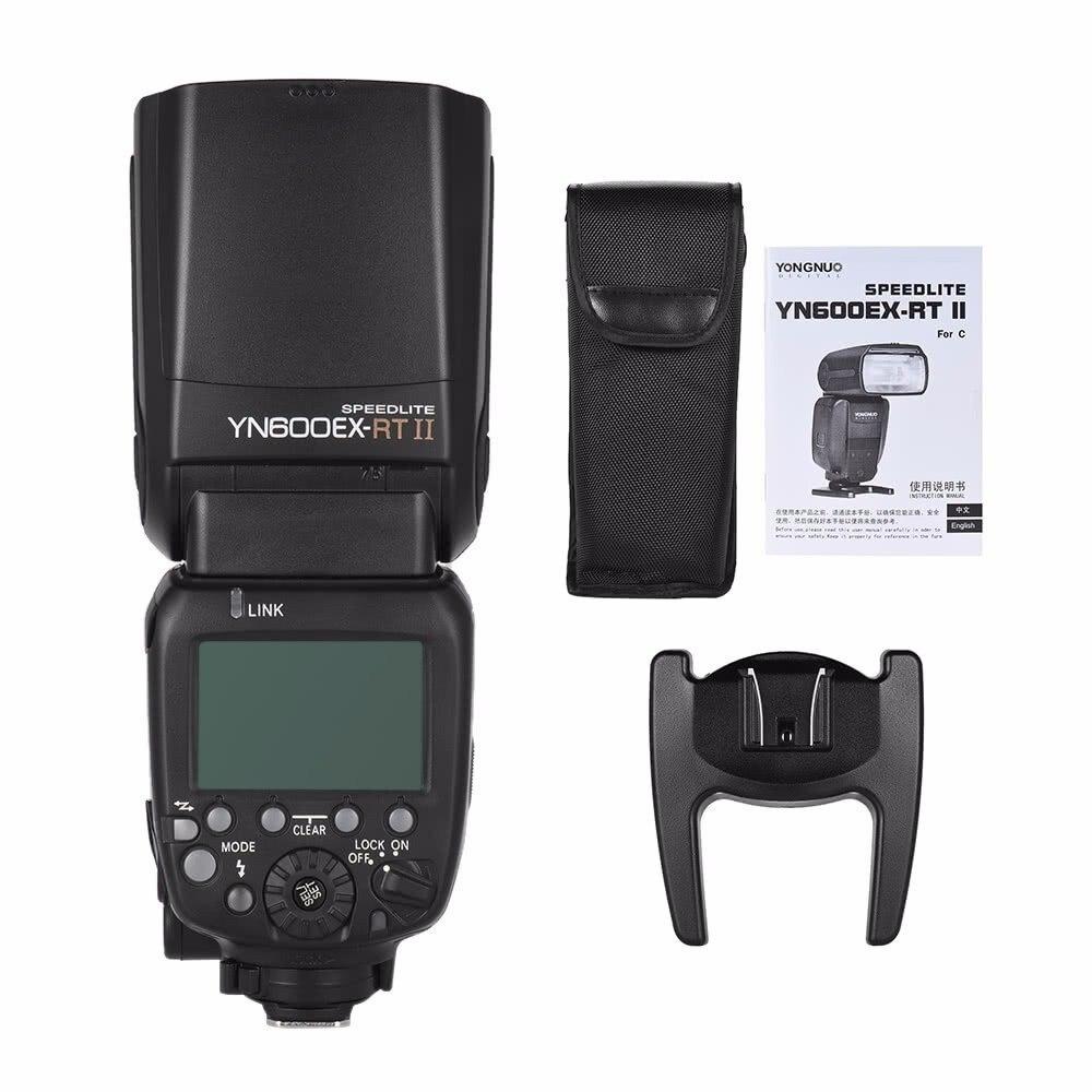 YN600EX-RTII (4)