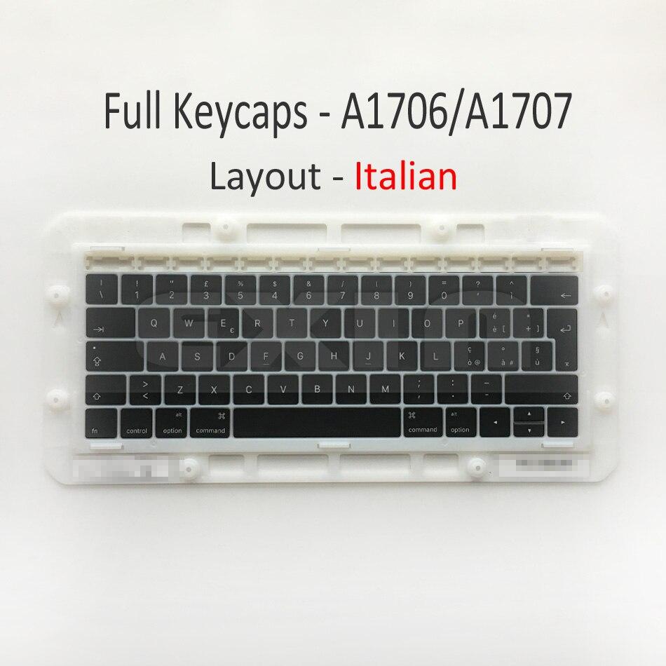 ITA-0607