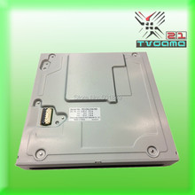 Original DVD Replacement Drive For WIIU   ROM RD-DKL034-ND Game DVD Bluy-Ray