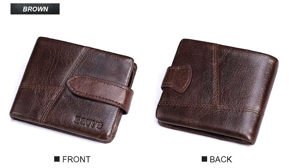 men wallets -2_16