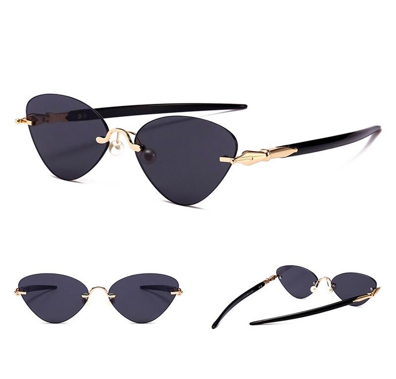 rimless sunglasses 5035 details (4)