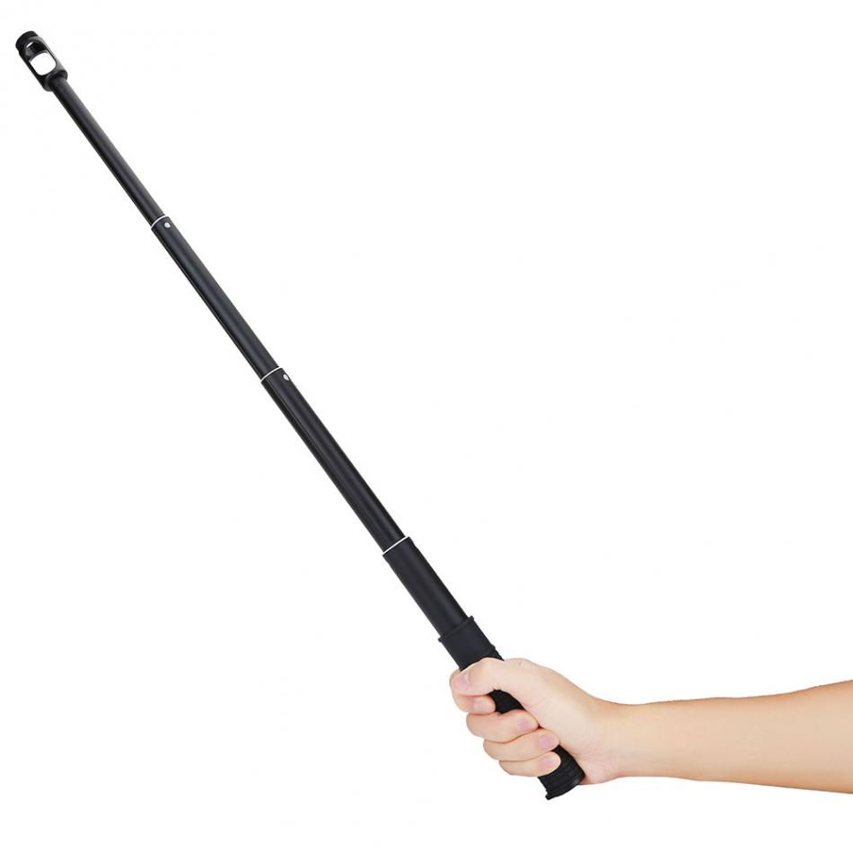 Adjustable-Extension-Rod-Telescopic-Pole-Monopod-Extension-Bar-for-Feiyu-G4-WG2-SPG-Stabilizer (10)