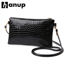 Big Discount Fashion Bags For Women Bag PU Leather Handbags Crossbody Bag Female Messenger Bags Mini Bolso Bao Bao Free Shipping