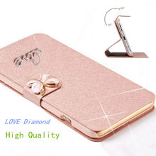 Cover For Lenovo A1000 A 1000 new shockproof High quality Phone bags cases For Lenovo A1000 A 1000 A 2800 A2800D cover & diamond