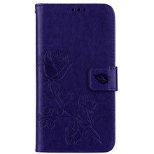 Buy Samsung 5 520 2017 SM-A520 SM-A520F SM-A520F/DS Flip Case Leather Cover Samsung Galaxy A5 2017 A520 A57 A520F/DS Case for $4.57 in AliExpress store
