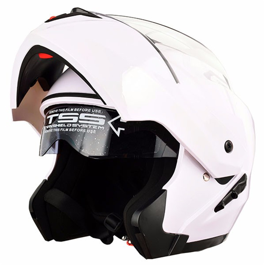 DOT-approved-modular-touring-motorcycle-helmet-with (1)