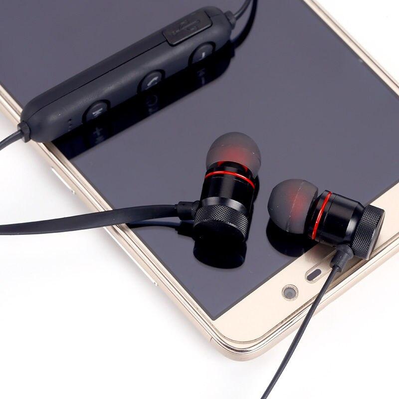sport earphone (2)