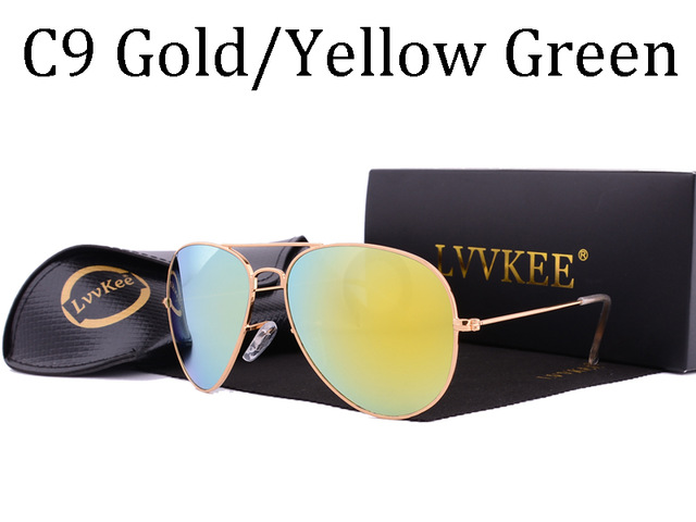 lvvkee-Luxury-Brand-hot-Pilot-aviator-sunglasses-women-2017-Men-glass-lens-Anti-glare-driving-glasses.jpg_640x640 (16)