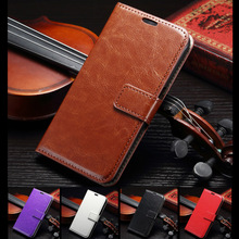 Flip Cover For Samsung Galaxy S 7 G930F G930 S7 edge G935F G935 SM-G930F SM-G935F Duos Phone Case Luxury Retro Leather Holder