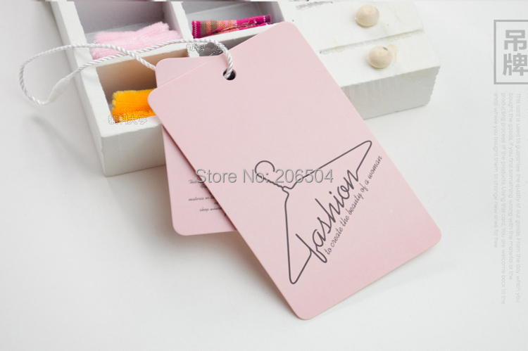 Online Get Cheap Garment Hang Tags Manufacturers -Aliexpress.com ...