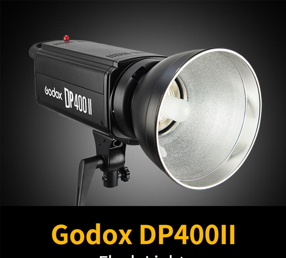 DP400II_01