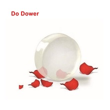 Do Dower Real Natural Active Enzyme Crystal Bath & Shower Soap intimate bleaching Body Skin Whitening for Private Fade