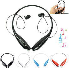 Buy Universal Wireless Bluetooth Sports Running Music Headset Stereo Neckband Headphone Headset Bluetooth Earphones O3 for $7.22 in AliExpress store