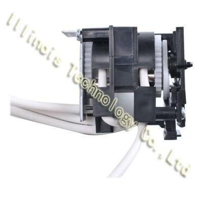 Mimaki JV4 / JV2 II Water Based Ink Pump-84439990  Water Based Ink Pump for Mimaki JV4 / JV2 printer parts<br>