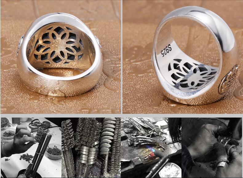 925-sier-ring0001d