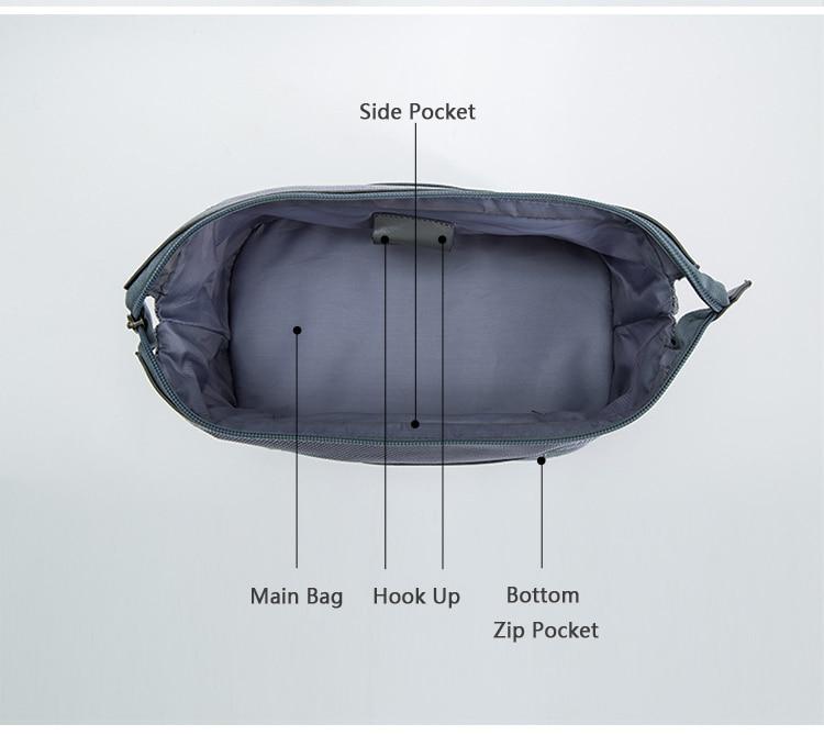 wash-bag_07