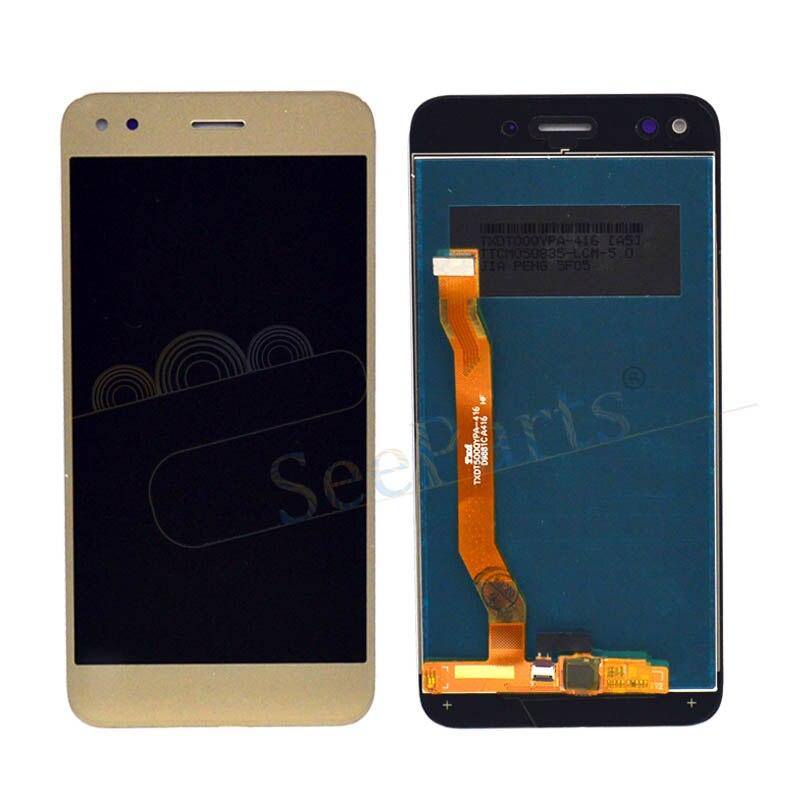 For Huawei P9 lite mini LCD (9)