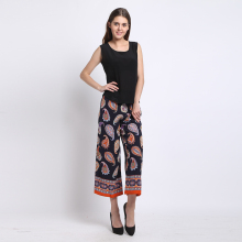 100% Silk Tank Top Natural Silk Crepe De Chine Exclusive Desigual Women Tops New Summer Simple Stye Factory Direct Wholesale(China)
