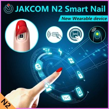 Jakcom N2 Smart Nail New Product Of Smart Activity Trackers As Wearable Fitness Trackers Velocimetro De Autos Calculator