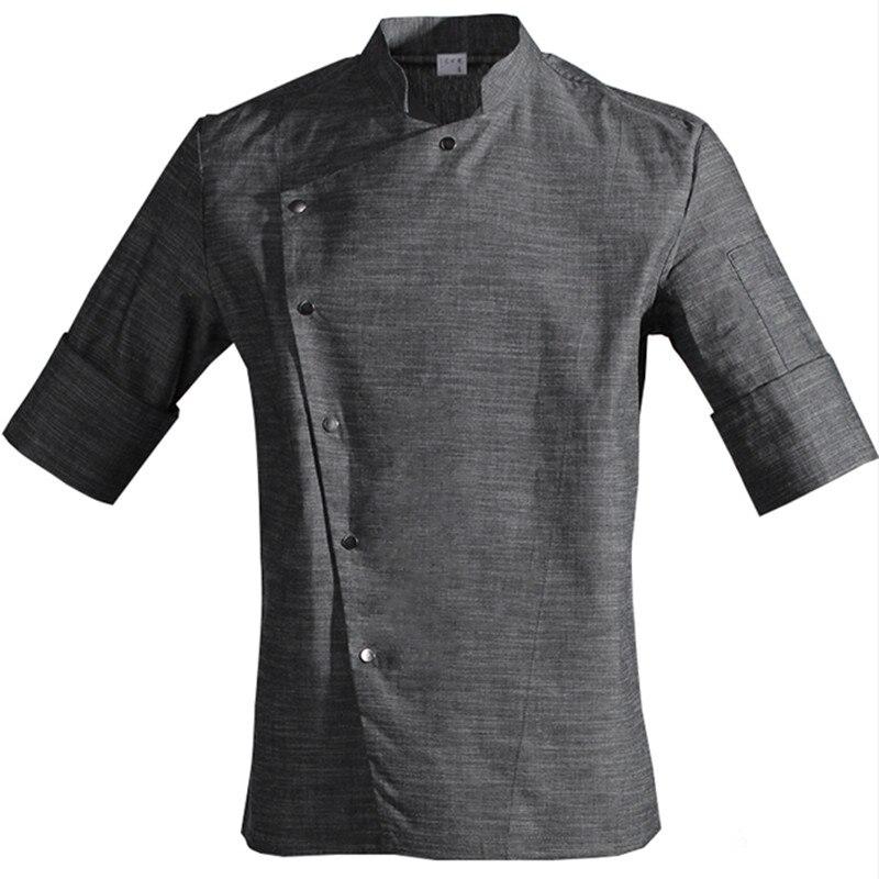 Catering Shirt D41-1