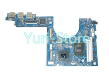 NOKOTION NBM1011002 Laptop motherboard Para Acer Aspire S3 S3-391 48.4TH03.021 i5-2467M CPU DDR3 100% test(China)