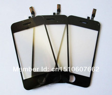 Wholesale Replacement LCD Touch Screen Glass Digitizer for iPhone 3g. 3PCS/LOT. Free ship