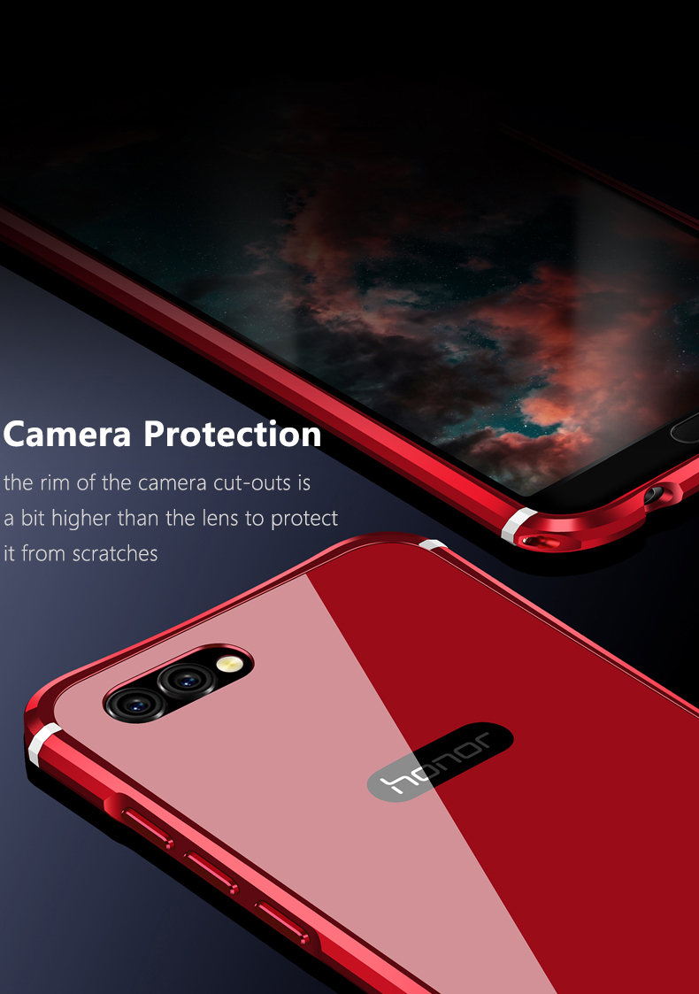 Huawei_Honor_V10_case_6